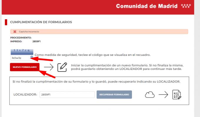 formulario-ayuda-cero-emisiones