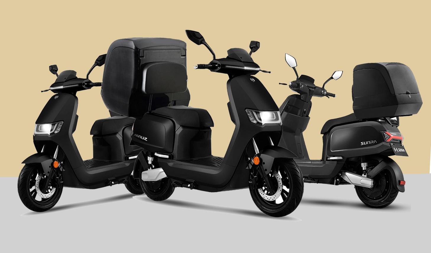 moto-para-reparto-movilidad-electrica