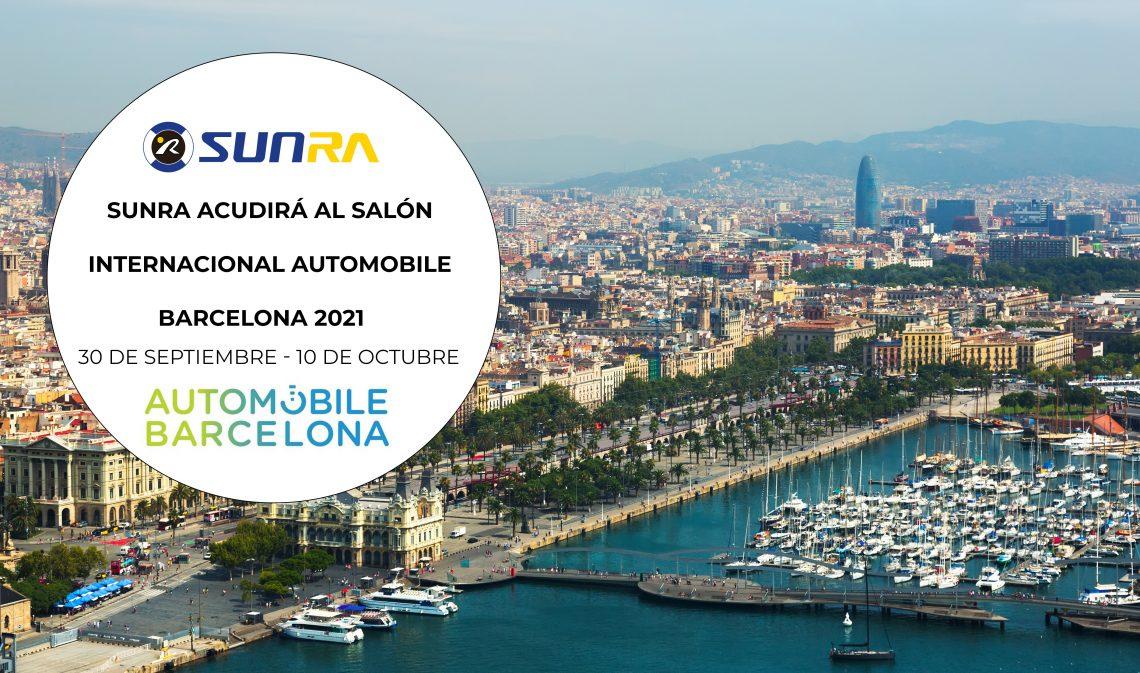 salon_internacional_automobile_barcelona