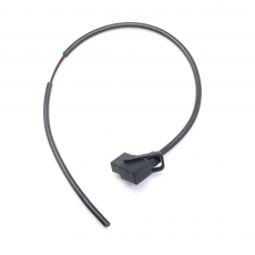 E-Thor Power Cable