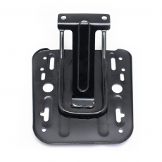 Rear Trunk Support Rs normal box