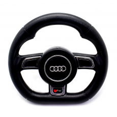Audi R8 Replacement Steering Wheel